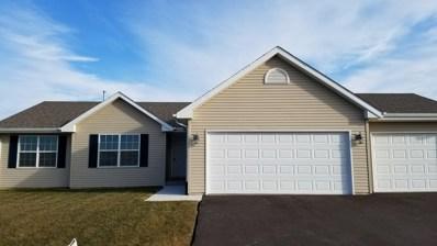 933 White Birch Lane, Davis Junction, IL 61020 - #: 10463620