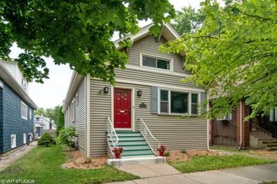 842 Lathrop Avenue, Forest Park, IL 60130 - #: 10464401
