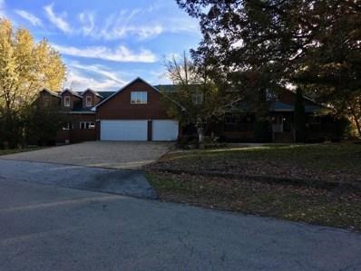 193 Pottawatomie Lane, New Lenox, IL 60451 - #: 10464685