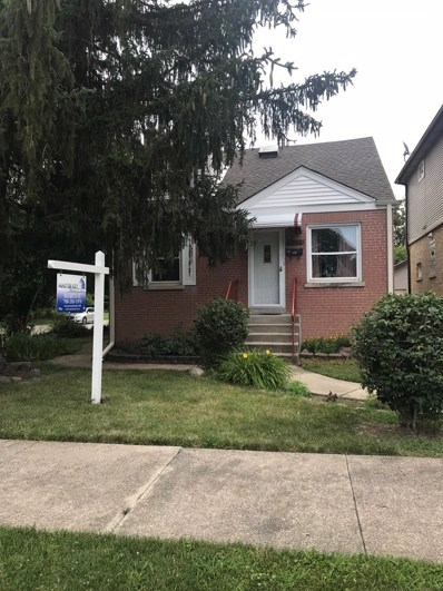 4159 N Pittsburgh Avenue, Chicago, IL 60634 - #: 10464896