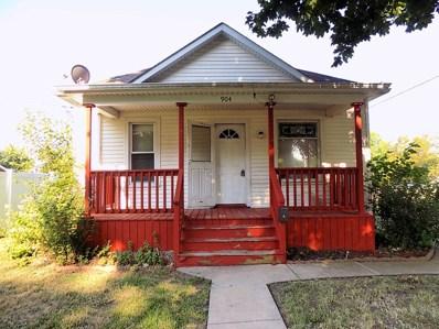 904 Painter Street, Streator, IL 61364 - #: 10466349