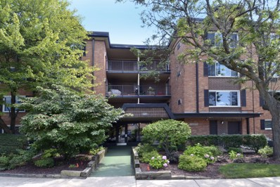 1107 S Old Wilke Road UNIT 405, Arlington Heights, IL 60005 - #: 10467008