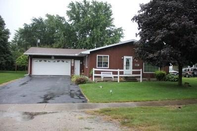 222 E Beech Street, Piper City, IL 60959 - #: 10467081