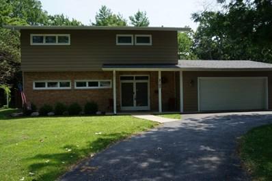 2127 N Poplar Street, Waukegan, IL 60087 - #: 10467674