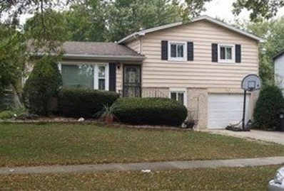 4252 188th Place, Country Club Hills, IL 60478 - #: 10467678
