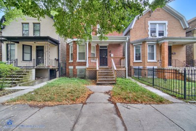 6951 S Prairie Avenue, Chicago, IL 60637 - #: 10468288