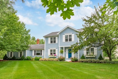 151 Deer Lane EAST, Barrington, IL 60010 - #: 10468604