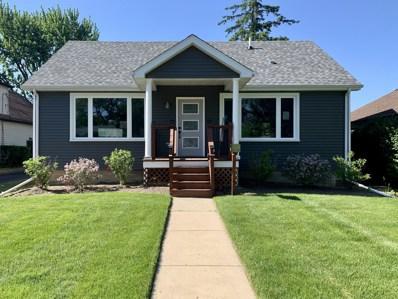 1038 Cherry Lane, Highland Park, IL 60035 - #: 10469379