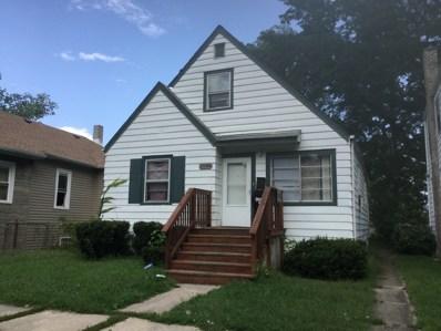 16951 Shea Avenue, Hazel Crest, IL 60429 - #: 10469740