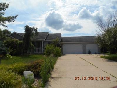 26 Bailey Creek Drive, Tonica, IL 61370 - #: 10469797