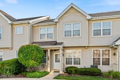 716 Morris Court, Lakemoor, IL 60051 - #: 10470004