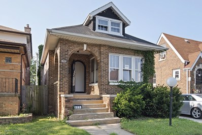 429 E 89th Street, Chicago, IL 60619 - #: 10470047