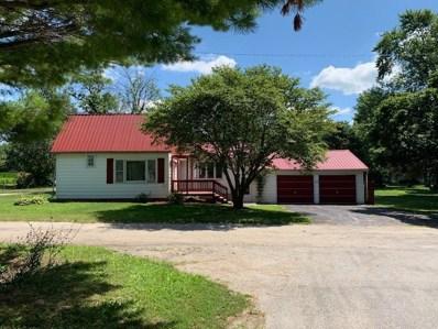 2 Elm Street, Kempton, IL 60946 - #: 10470179
