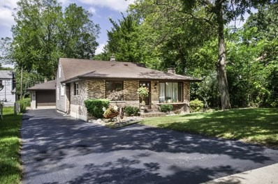 9318 S 82nd Avenue, Hickory Hills, IL 60457 - #: 10470237