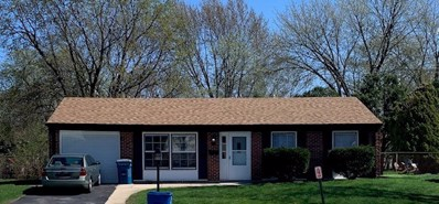 8009 S Carnaby Court, Hanover Park, IL 60133 - #: 10470626