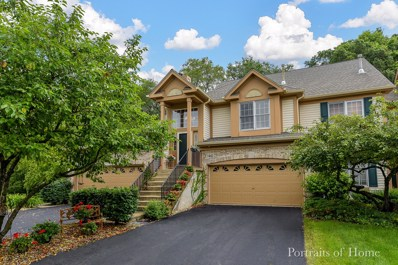 1442 Whitespire Court UNIT 0, Naperville, IL 60565 - #: 10471695