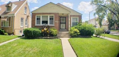 1047 Marshall Avenue, Bellwood, IL 60104 - #: 10471743
