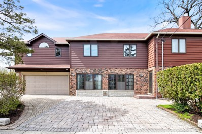 1400 Lincoln Place, Highland Park, IL 60035 - #: 10471791