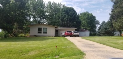 25063 Genesee Road, Sterling, IL 61081 - #: 10472061