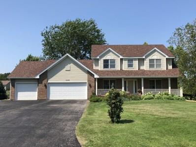 1502 Pine Street, Spring Grove, IL 60081 - #: 10472233