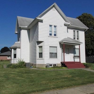 740 Sylvan Avenue, Grand Ridge, IL 61325 - #: 10473347