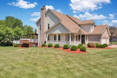 2506 Amanda Drive, Spring Grove, IL 60081 - #: 10473724
