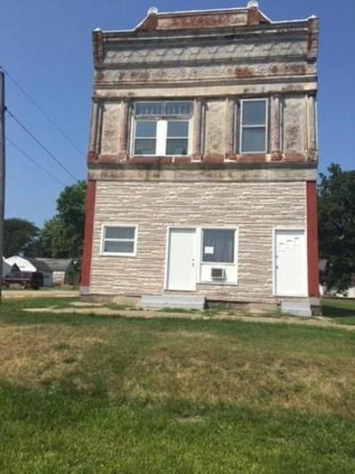 200 N Main Street, Manlius, IL 61338 - #: 10474679