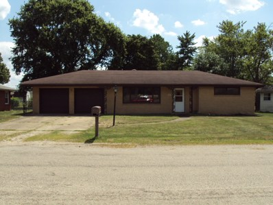 407 W Arnold Avenue WEST, Thomasboro, IL 61878 - #: 10474718