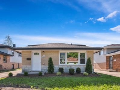 14501 Murray Avenue, Dolton, IL 60419 - #: 10474844