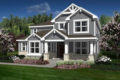 905 Forestview Avenue, Park Ridge, IL 60068 - #: 10475243