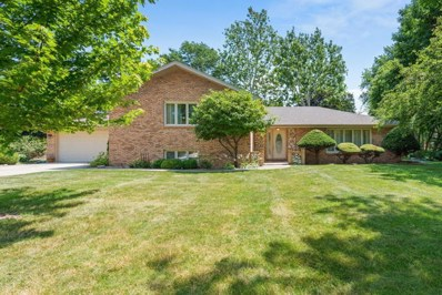 155 St Francis Court, Bloomingdale, IL 60108 - #: 10475856