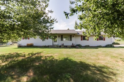 110 Countryside Drive, Leroy, IL 61752 - #: 10476687