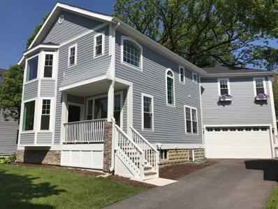 204 Fairbank Road, Riverside, IL 60546 - #: 10477362