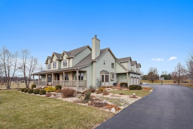 6N940 Gilmore Drive, St. Charles, IL 60175 - #: 10477685