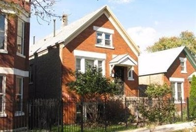 2730 S Hamlin Avenue, Chicago, IL 60623 - #: 10479215