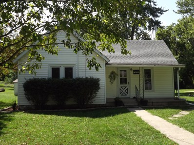 209 Sw Bunker Street, Iroquois, IL 60945 - #: 10479531