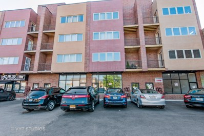 2609 S Halsted Street UNIT 4, Chicago, IL 60608 - #: 10479977