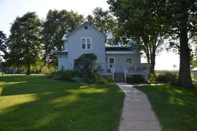47W836 Main Street Road, Elburn, IL 60119 - #: 10480497
