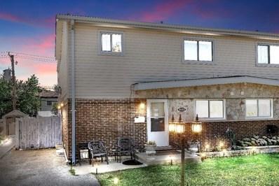 9033 W Oaks Avenue, Des Plaines, IL 60016 - #: 10481828