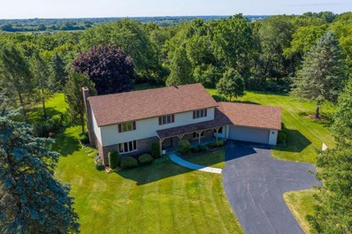 6107 Chickaloon Drive, Mchenry, IL 60050 - #: 10482790