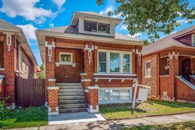 2505 Gunderson Avenue, Berwyn, IL 60402 - #: 10483808