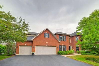 510 Terrace Lane, South Elgin, IL 60177 - #: 10483865