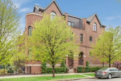 2600 N Marshfield Avenue, Chicago, IL 60614 - #: 10483997