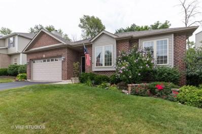 38423 N Adam Street, Lake Villa, IL 60046 - #: 10486217