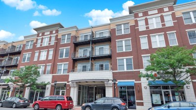 7243 Madison Street UNIT 404, Forest Park, IL 60130 - #: 10488010