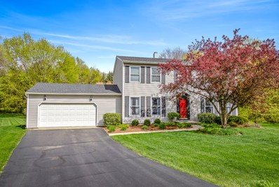 39W350 Overcup Court, St. Charles, IL 60175 - #: 10488029