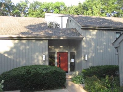 510 N Woodview Road UNIT C, Lake Barrington, IL 60010 - #: 10489076
