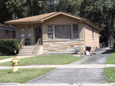 14421 Ingleside Avenue, Dolton, IL 60419 - #: 10489164
