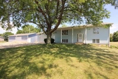 5 Summerset Drive, Mackinaw, IL 61755 - #: 10489956