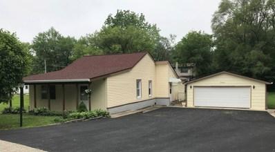 39180 N Poplar Street, Lake Villa, IL 60046 - #: 10490019